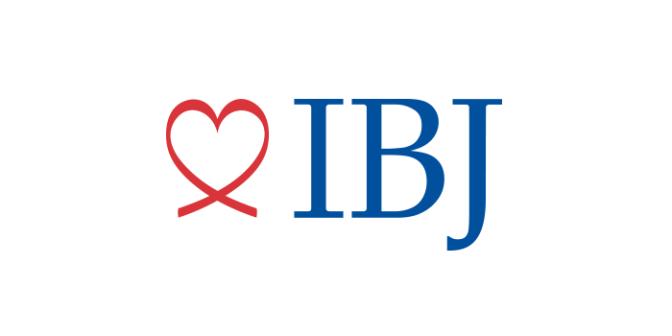 IBJはデータマッチングとは違います