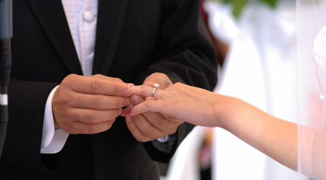 「うちの嫁が一番!」と思う時