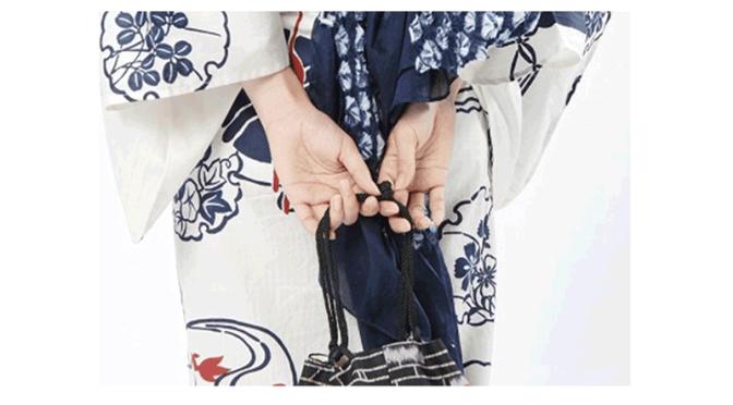 【考察!婚活ファッション Vol.2】これからが旬!浴衣でデート。