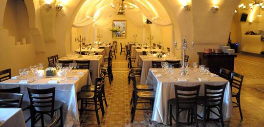 【婚活カウンセリング実例Vol.2】30代後半男性「付き合う前に高級レストランでデートするのは逆効果?」