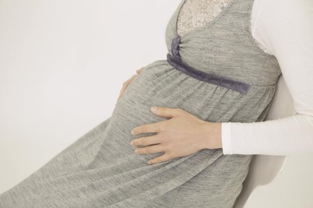婚活卵子問題
