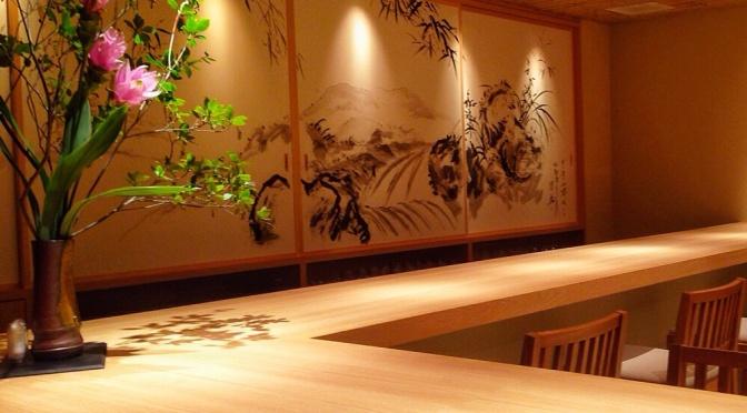 【イベント告知】赤坂芸者さんからお魚をキレイに食べるコツを教えてもらおう!(12/20)➡満席!