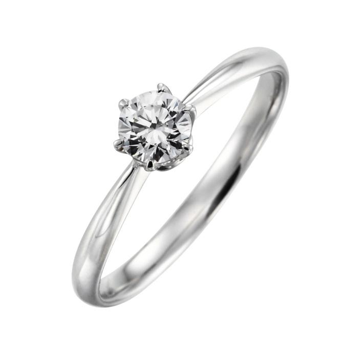 婚約指輪の相場は33万円