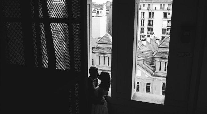 結婚に反対する親を押し切れますか?