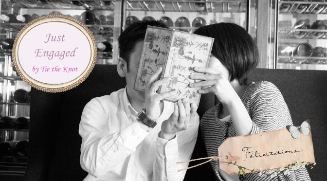 【成婚レポート】会社役員34歳男性会員様