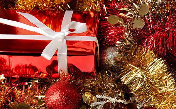 婚活者に贈るクリスマス戦略